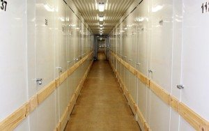 Storage Barn Self Storage Busselton, Donnybrook and Bunbury