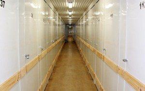 Storage Barn Self Storage Busselton, Donnybrook and Bunbury