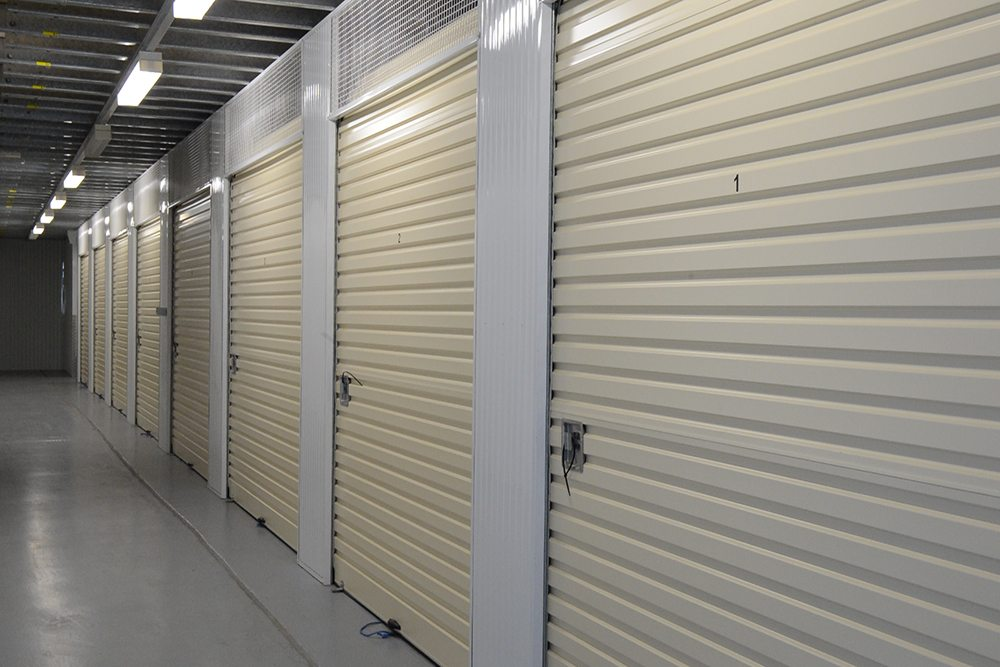 Store Unique Items In Self Storage Bunbury | Storage Barn