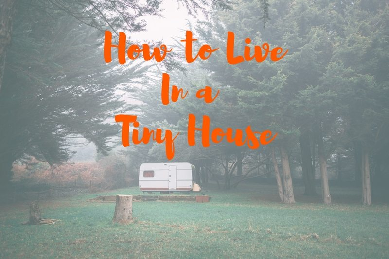 Self Storage Bunbury: Tony House Living | Storage Barn